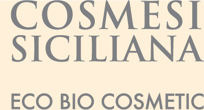 Cosmesi Siciliana Eco Bio Cosmetic